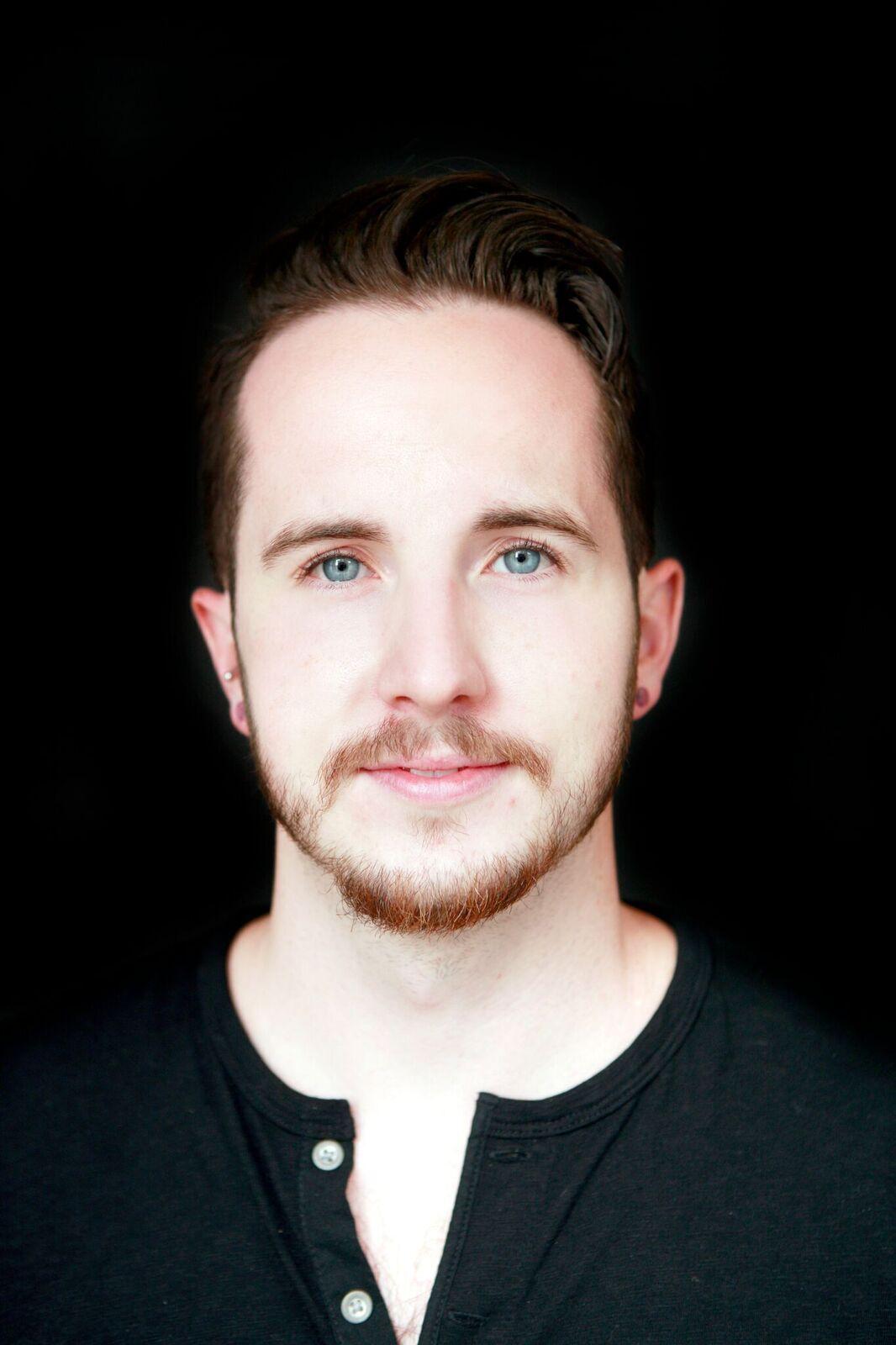 Joey Camire - Sylvain Labs.jpg