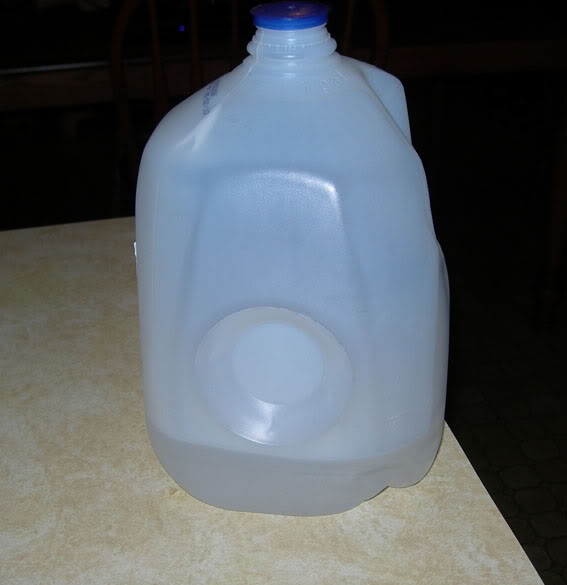 water gallon.jpg
