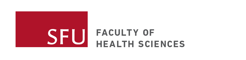 healthscienceslogo.jpg