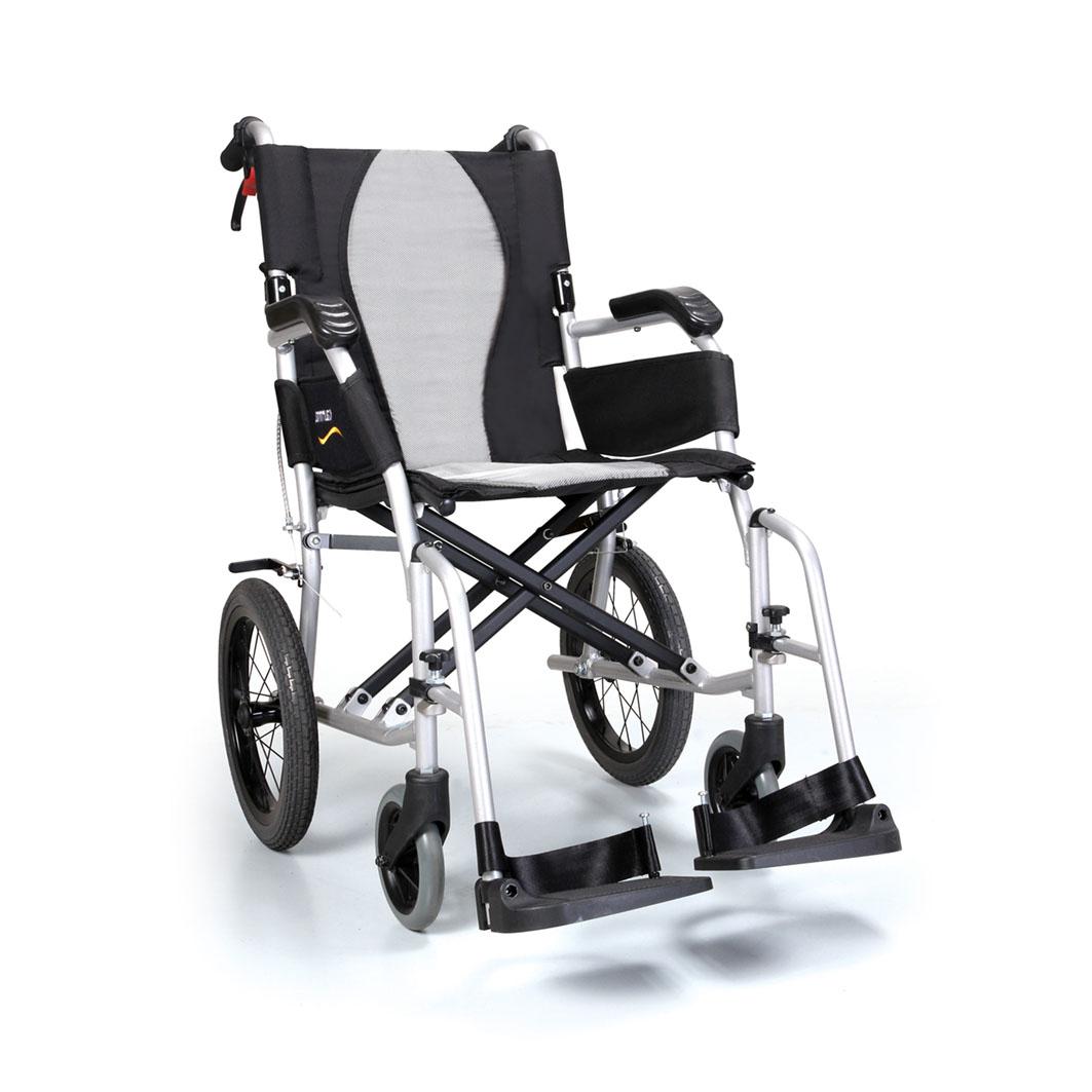 Ergolight Chair - Starting at$50 /week