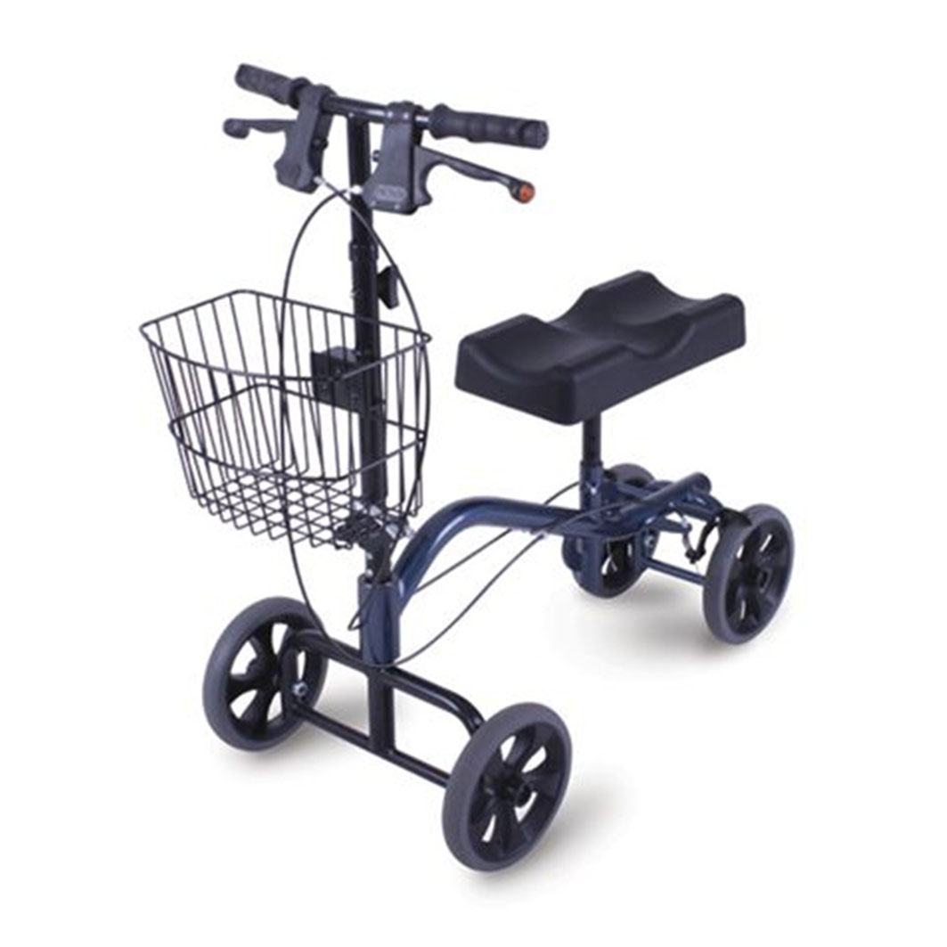 Knee Scooter - Starting at$40 /week
