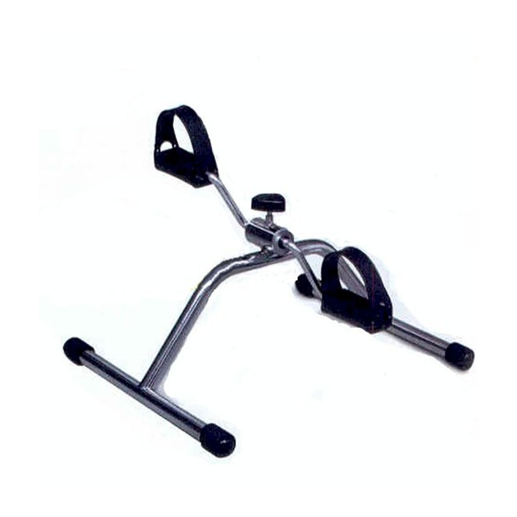 Pedal Exerciser - Starting at$12 /week