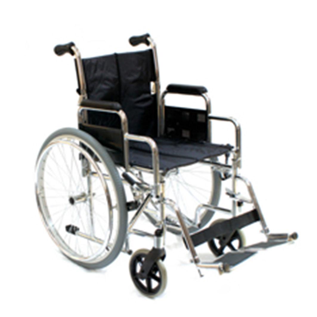 Wheelchair - Starting at$36 /week