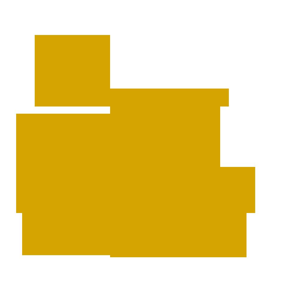 General wheelchair & scooter maintenance -