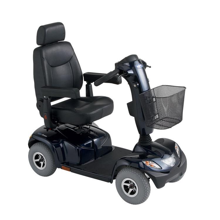 pegasus-mobility-scooter.jpg