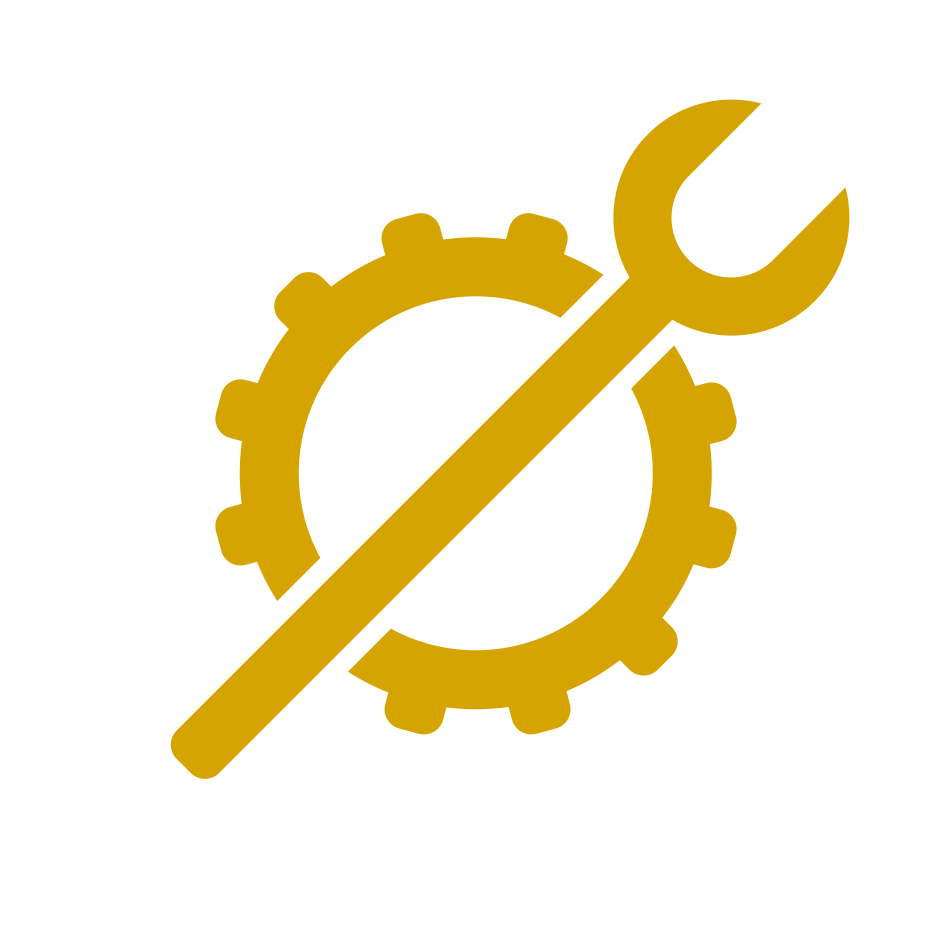 repair icon gold.png