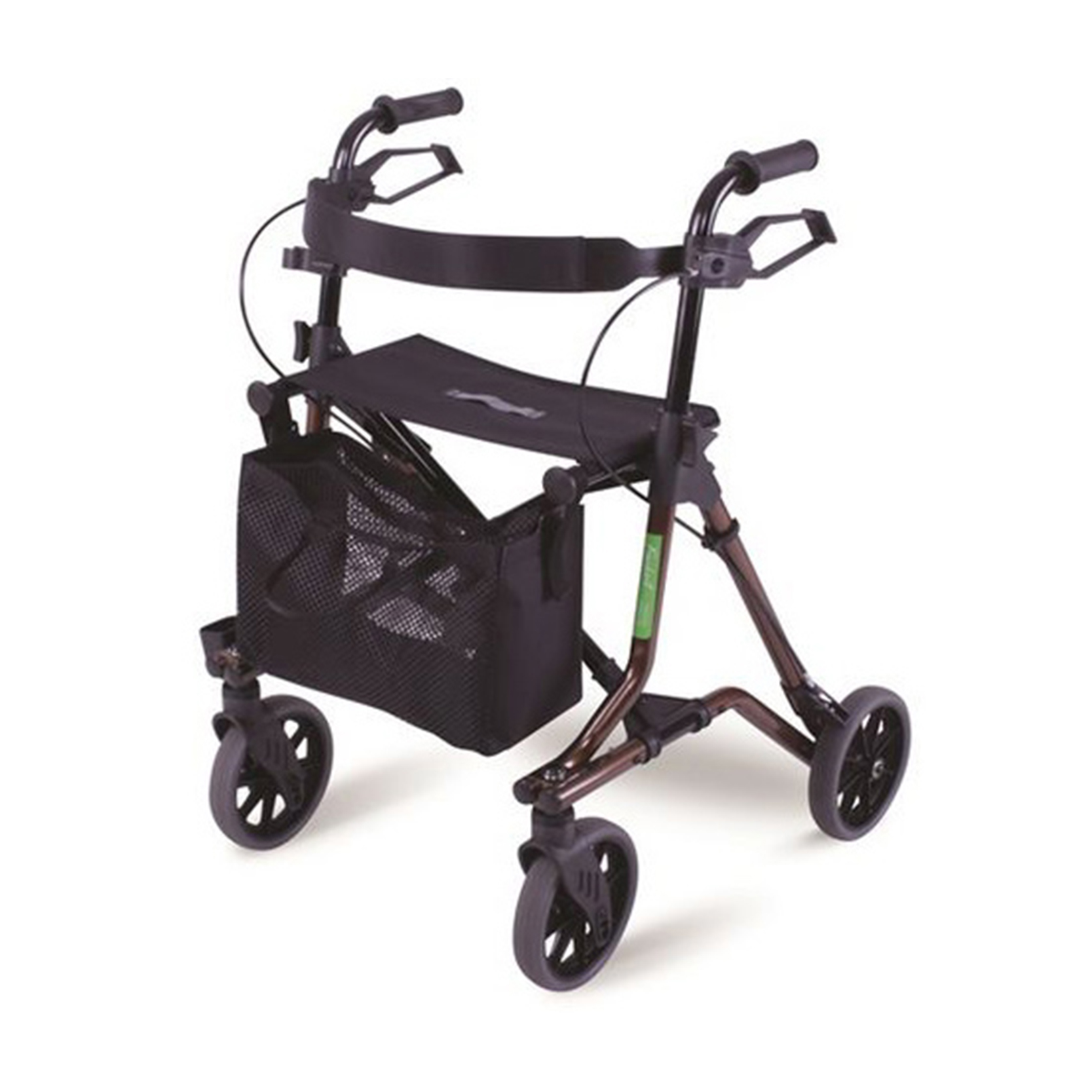 Freiheit Freedom Walker - All terrain, down the beach or across the paddockVisit the store to learn more →