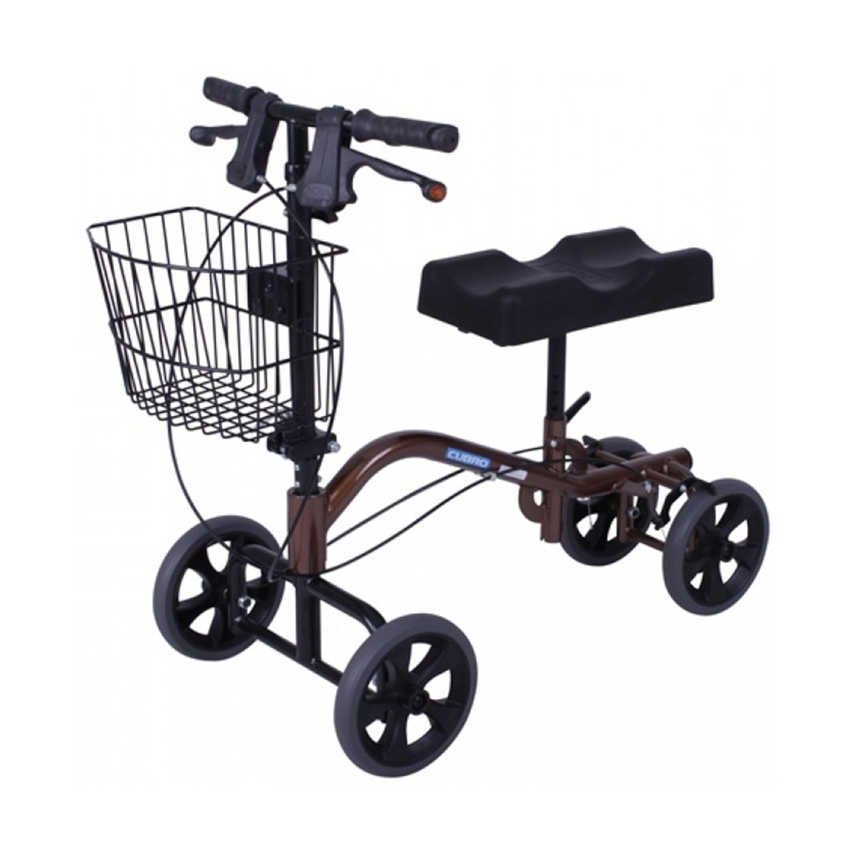 Freiheit Knee Walker - Visit the store to learn more →