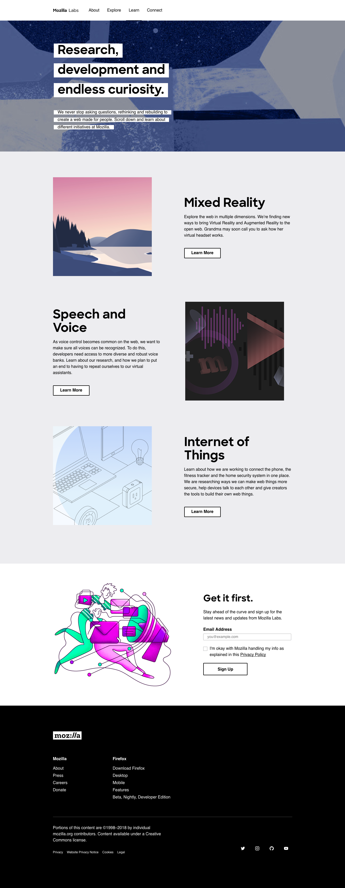 Screenshot_2019-04-10 Mozilla Labs.png