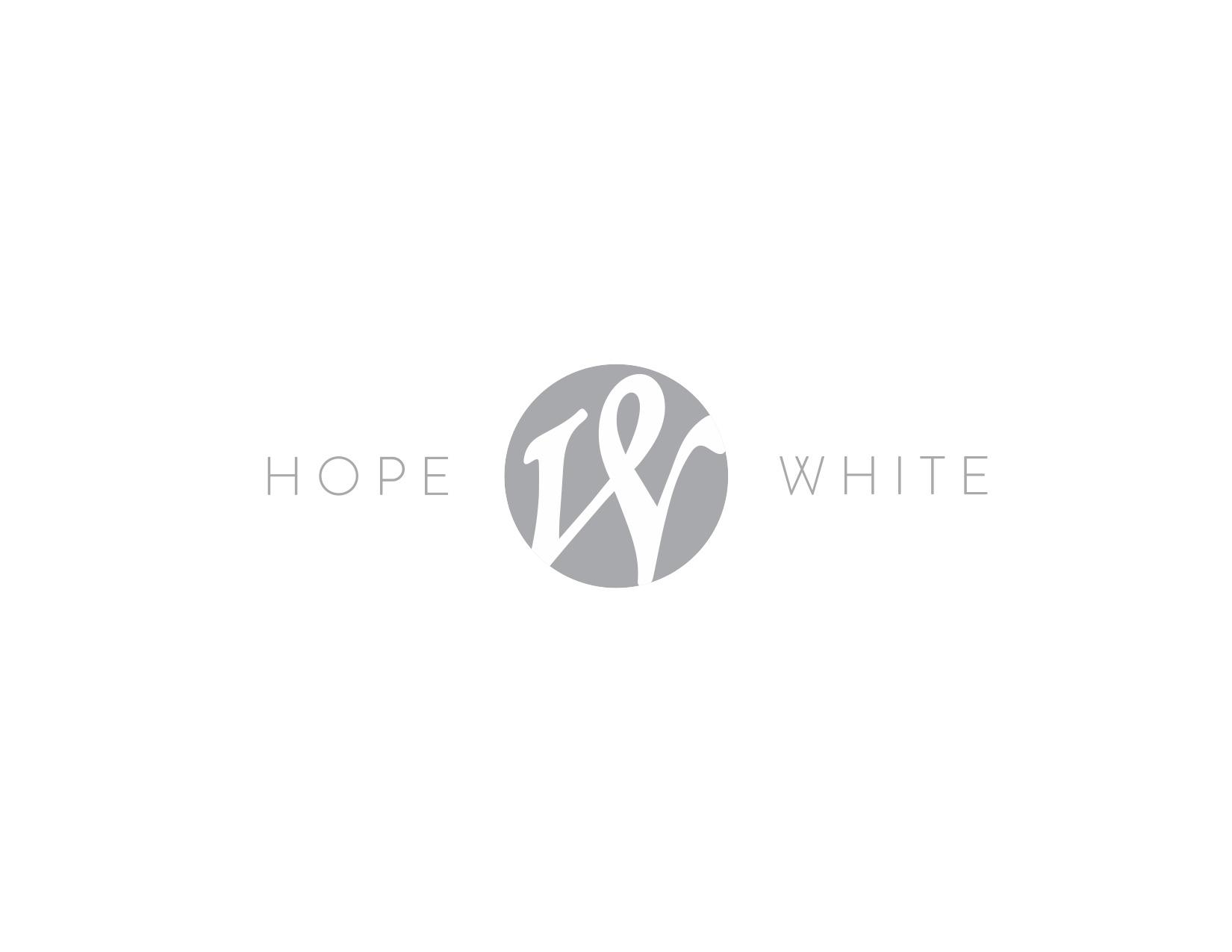 HW_Logo copy.jpg