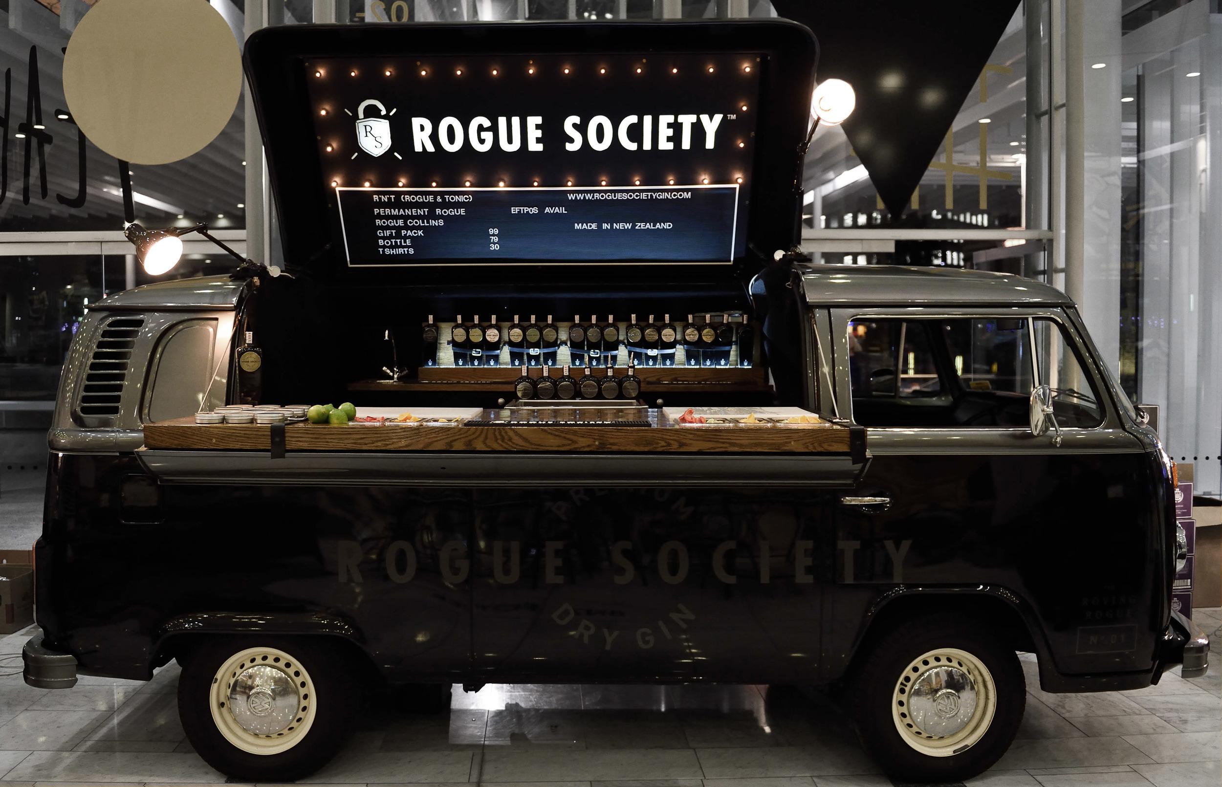 ROGUE SOCIETY GIN KOMBI.jpg
