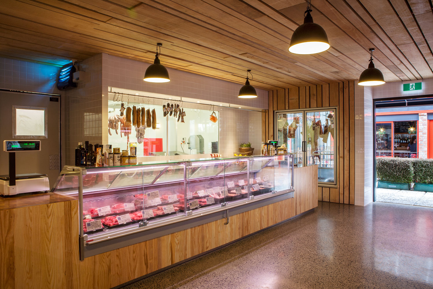 NEAT MEAT, PONSONBY CENTRAL_1.jpg