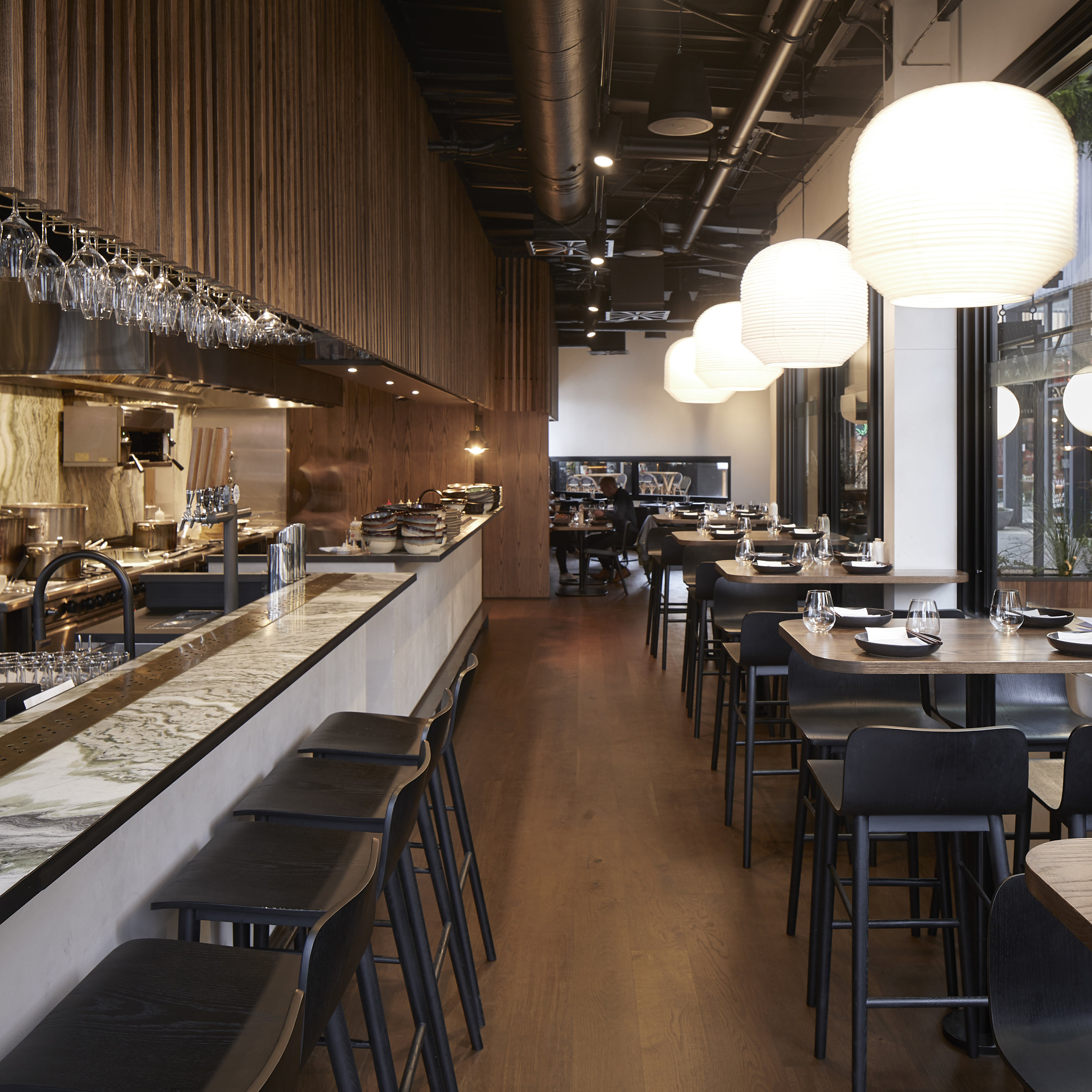 Iza Kai restaurant.jpg