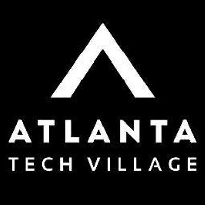 atlanta tech village.jpeg