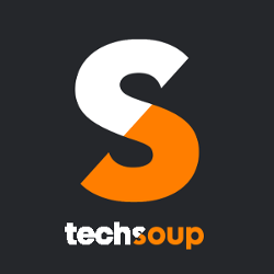 techsoup square.png