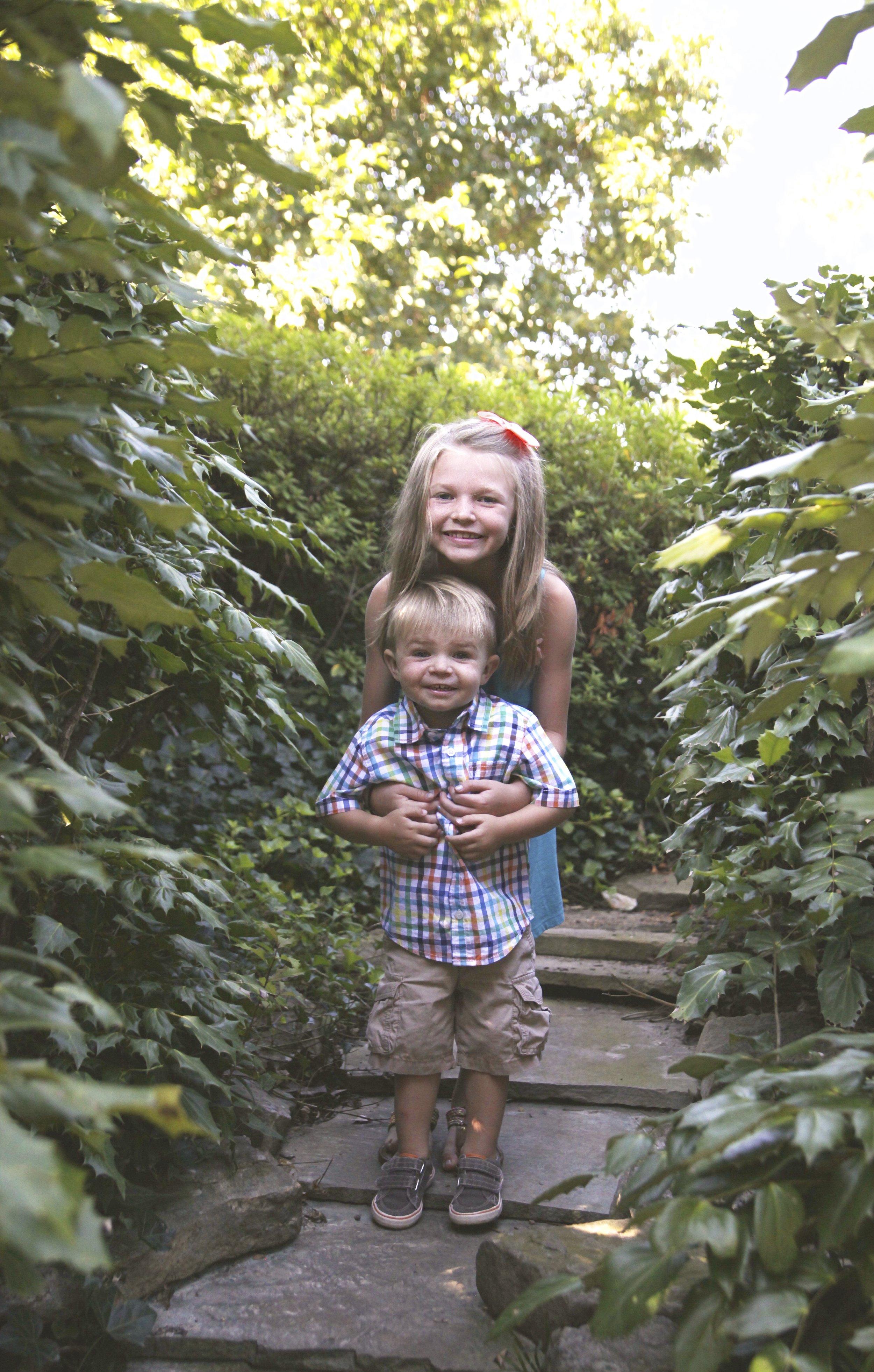 Family-Photos-at-Memorial-Gardens