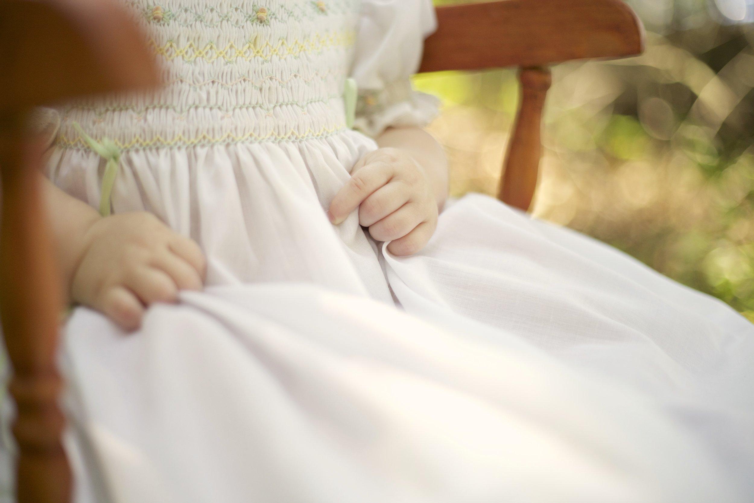 Baby-Baptism-Photos