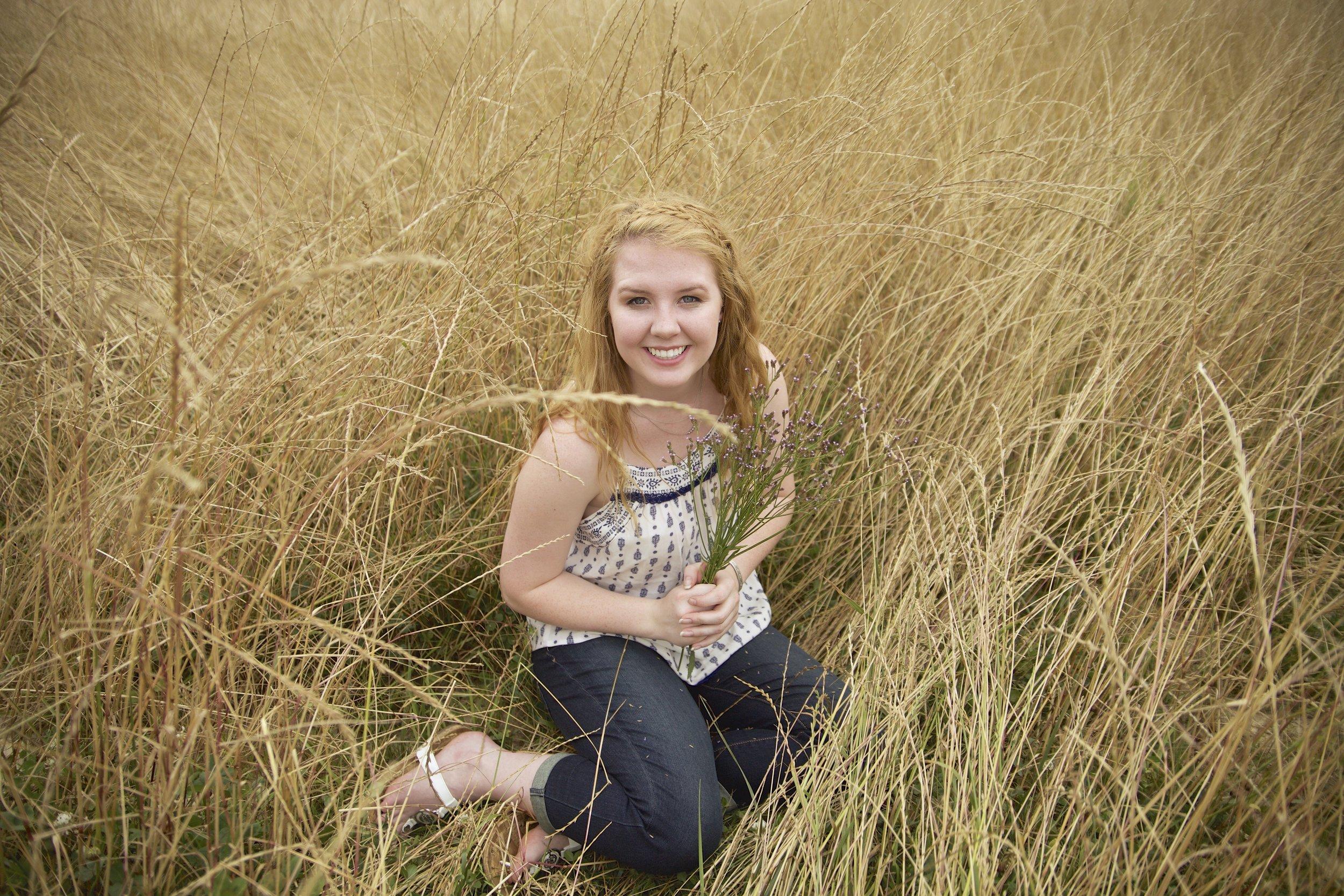 Shelby-Farms-Photos