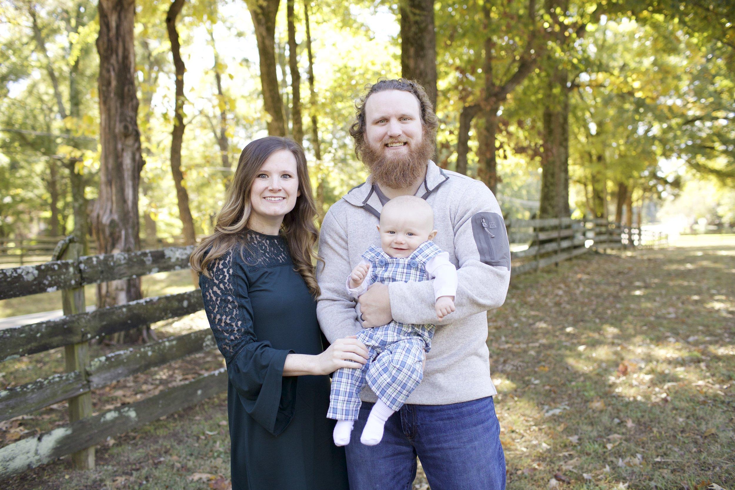 Family-Photographer-Memphis