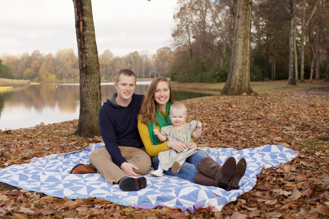 Germantown-Family-Photographer