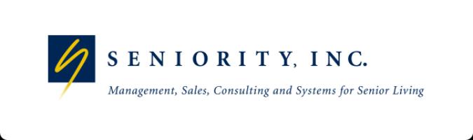 Seniority, Inc. Senior Living