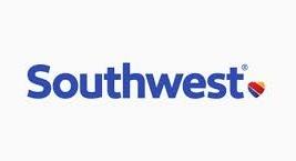 Southwest-heart.jpg