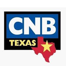 Citizens-National-Bank-of-Texas.jpg