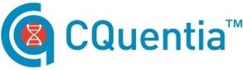 CQuentia