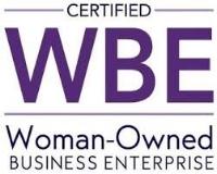 WBE-Certified.jpg