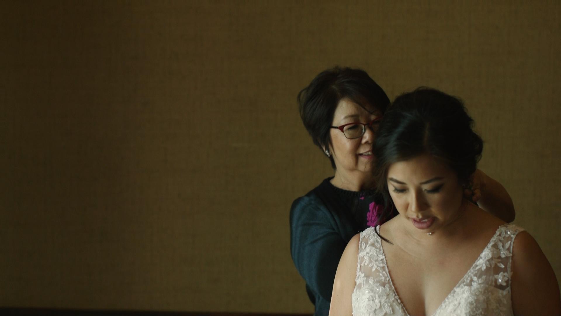 wedding-film-bride.jpg