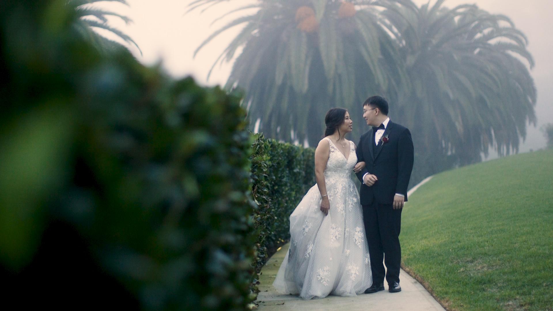 cinematic-wedding-film.jpg