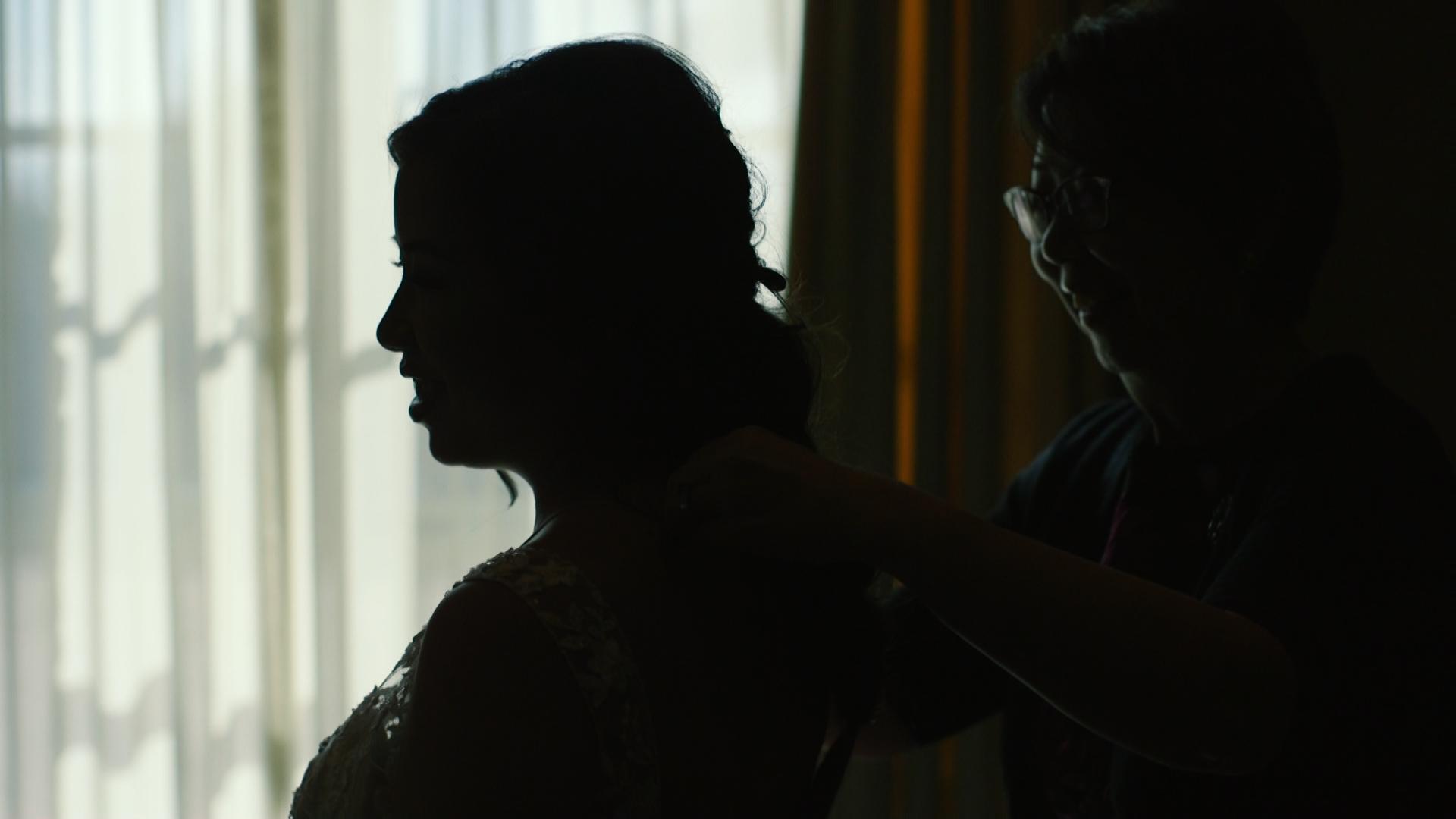 malibu-wedding-film-bride.jpg