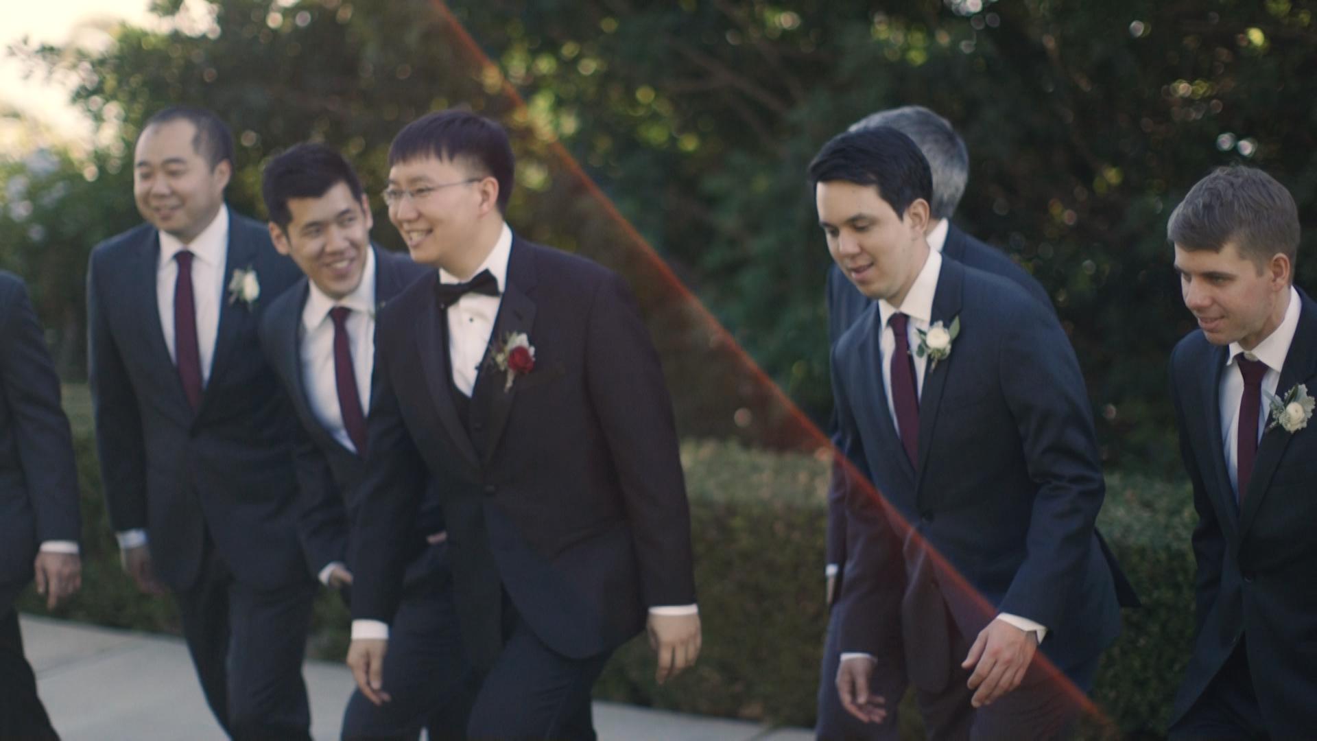 malibu-wedding-film-groomsmen.Still003.jpg