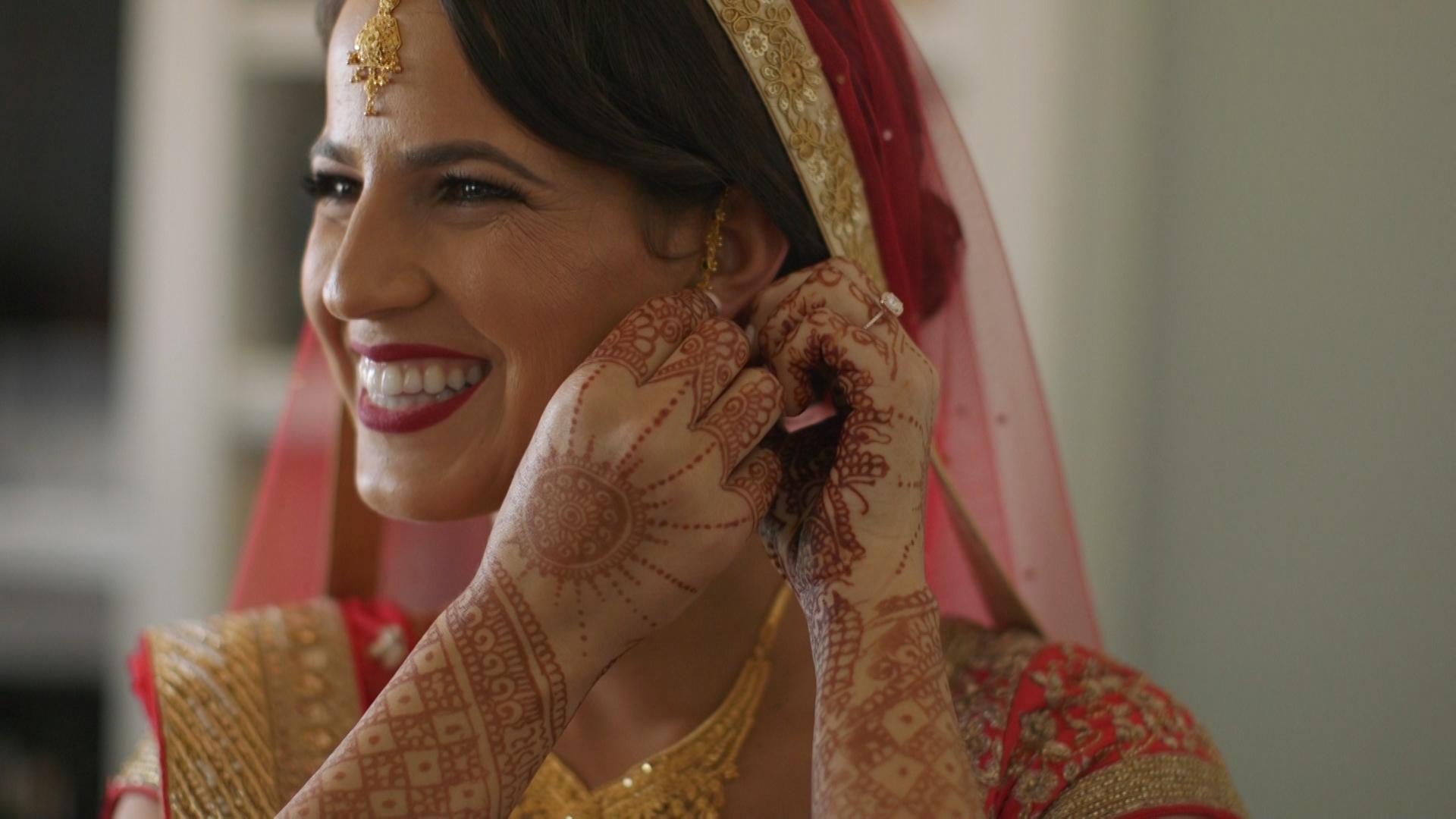 bride-indian-wedding-getting-ready.jpg