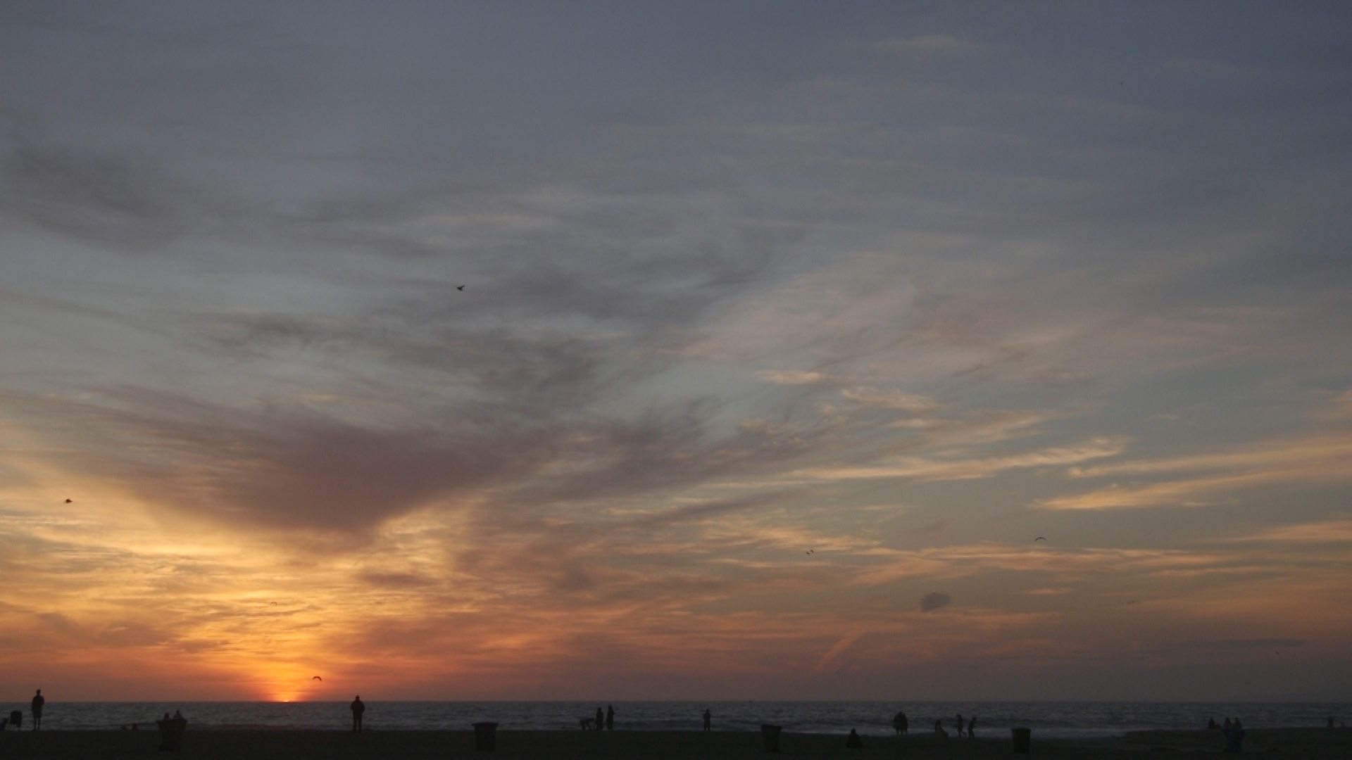 beach-sunset-clouds-orange-sky.jpg