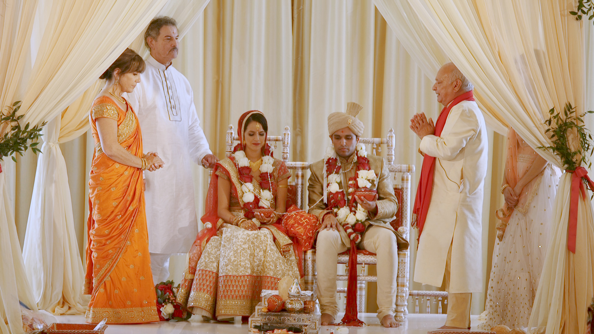 indian-wedding-ceremony-los-angeles.jpg