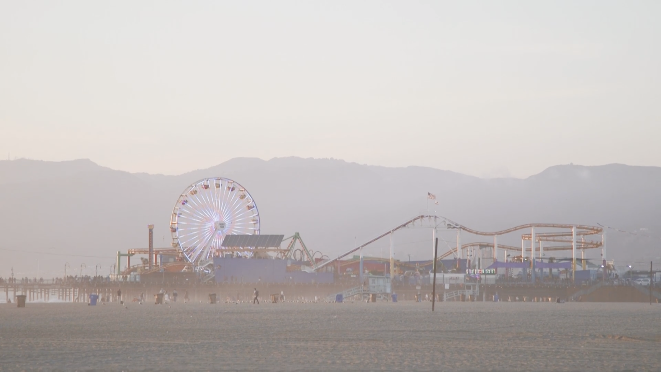 ferris-wheel-sunset-los-angeles.jpg