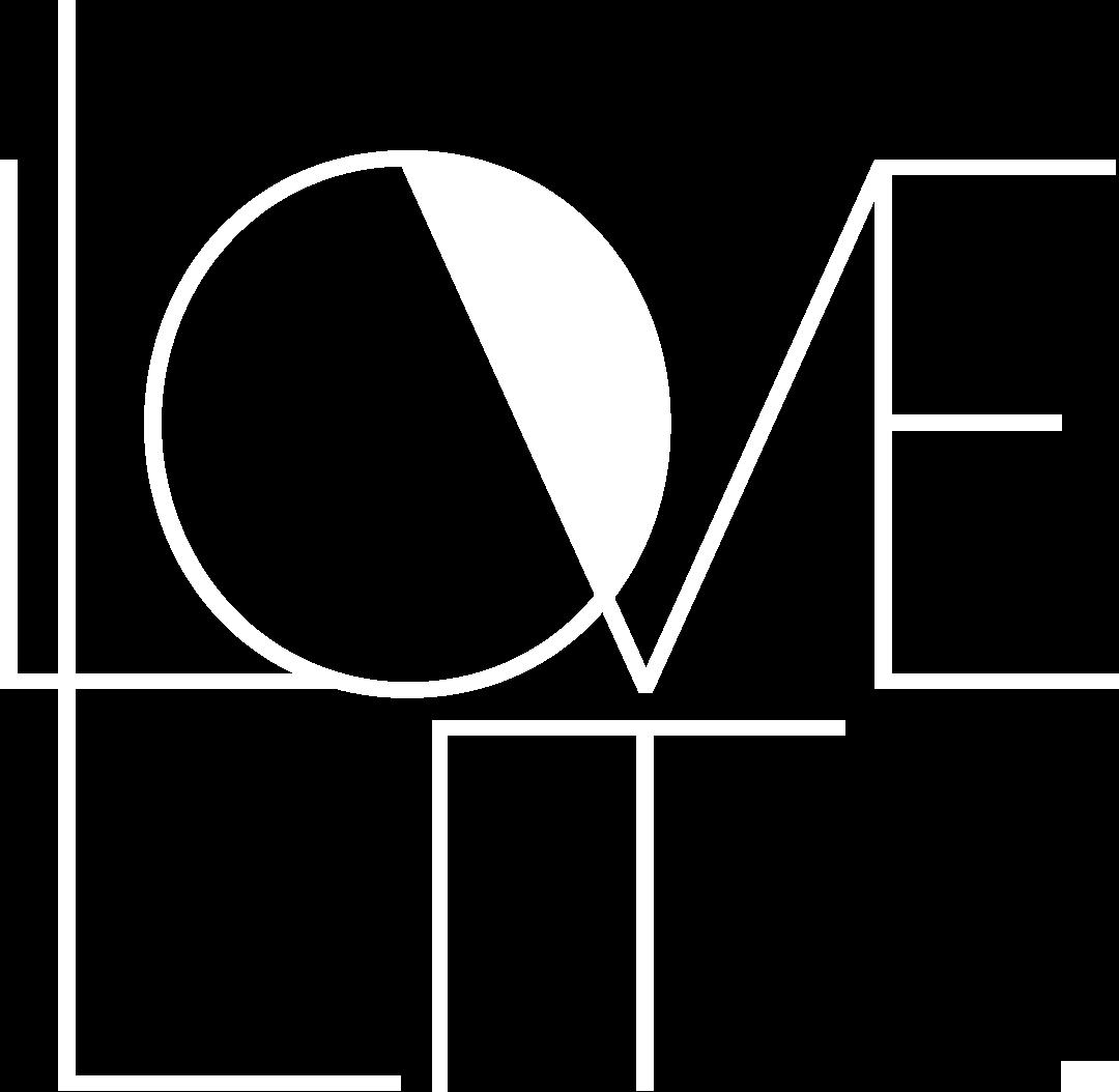 Lovelit_Logo_white.png
