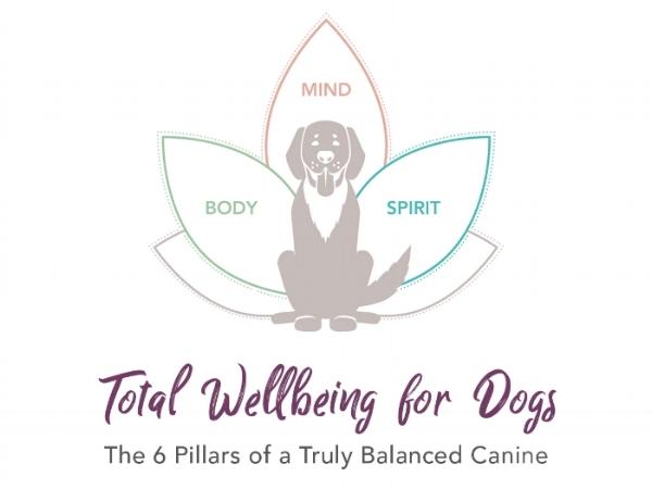 samadog_total_wellbeing_graphic.jpg