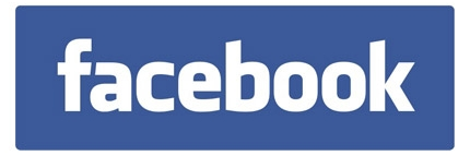 Sama_Dog_facebook-logo.jpg