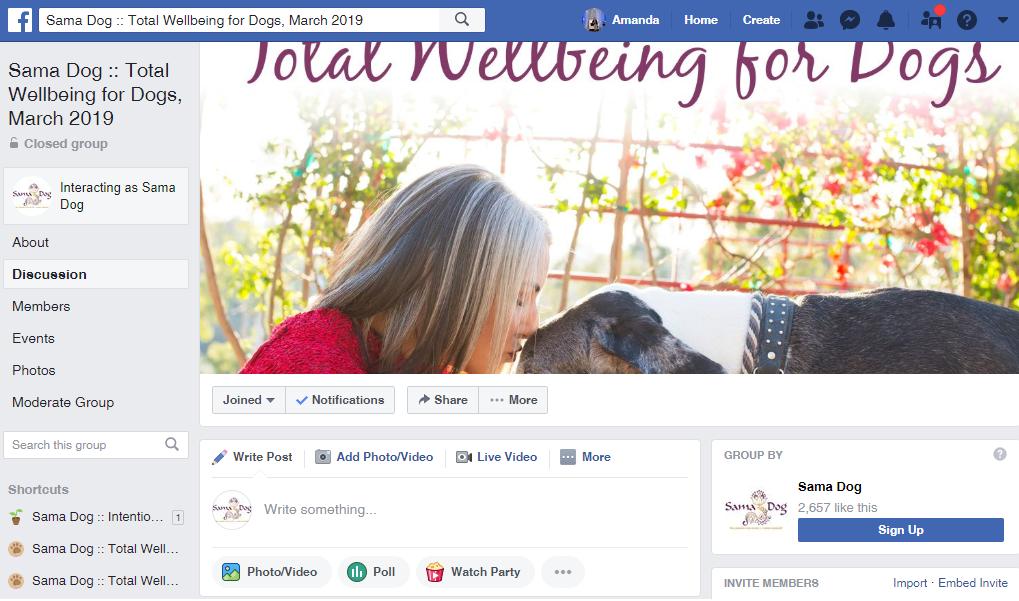 TWD FB Group Screenshot.png