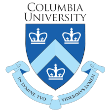 Columbia-2.png