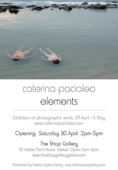 Caterina-Pacialeo-Elements_v02_60percent.jpg