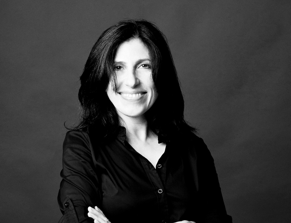 Caterina Pacialeo Photographer