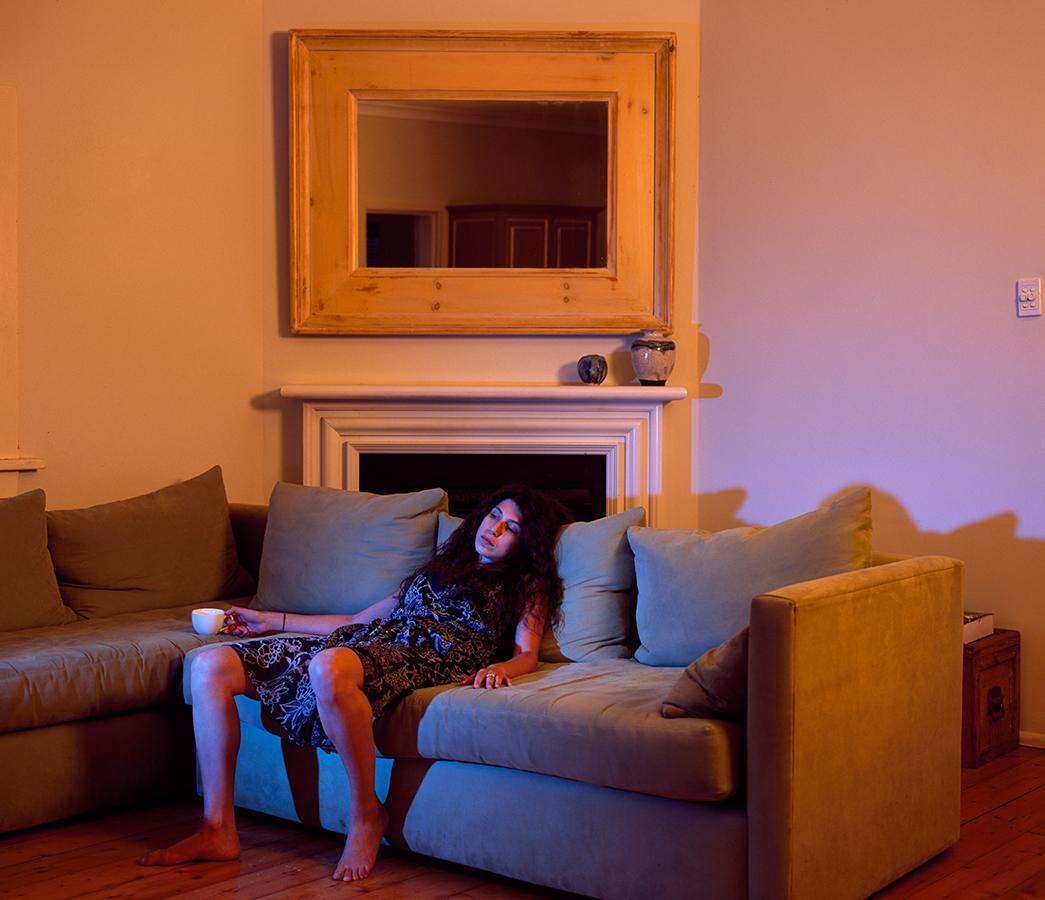 Caterina-Pacialeo_Group-Think_TV_900sfw.jpg