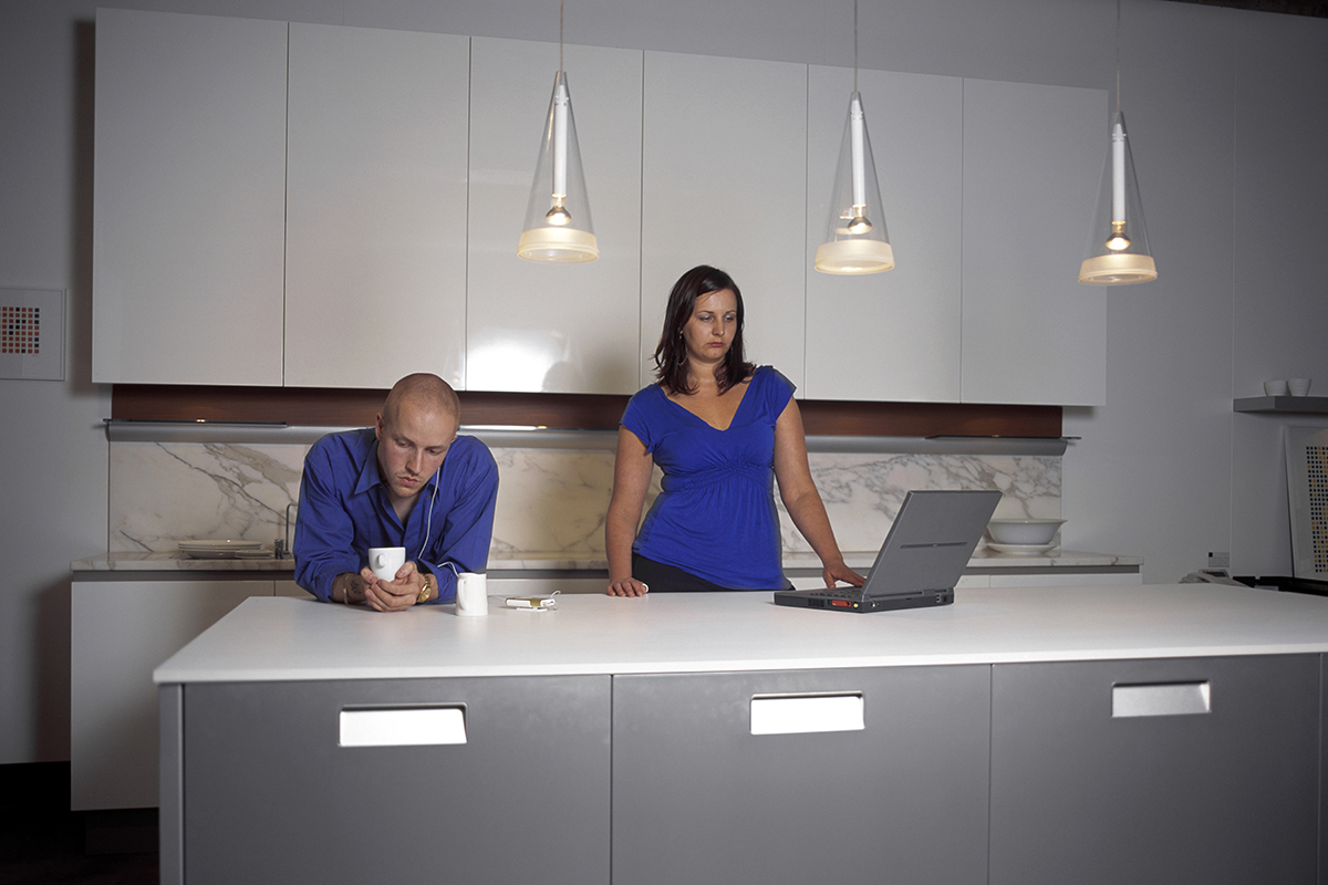 caterina_pacialeo_Group Think_Kitchen.jpg