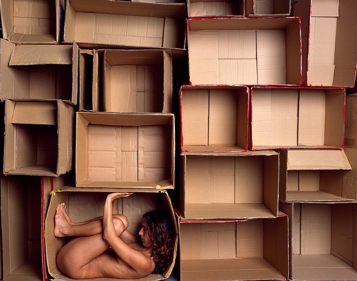 Caterina-Pacialeo_Group-Think_Box.jpg