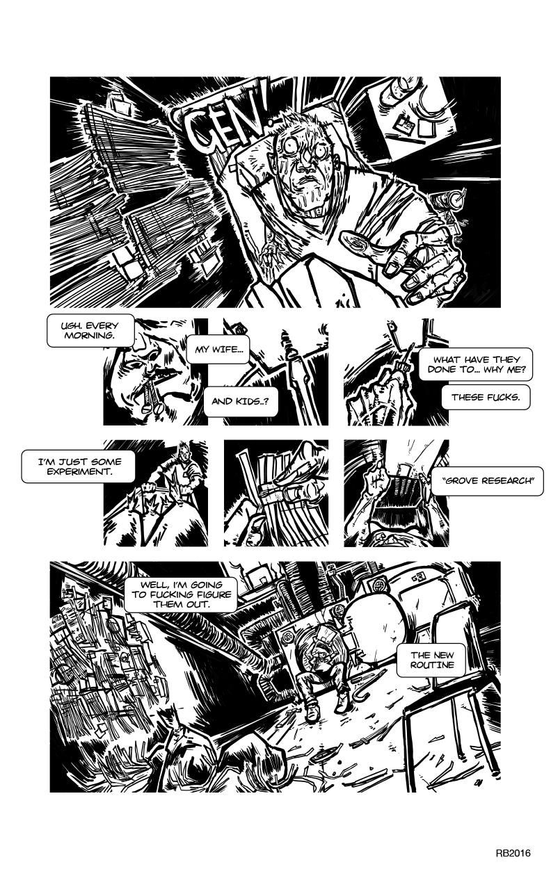 page 50.jpg
