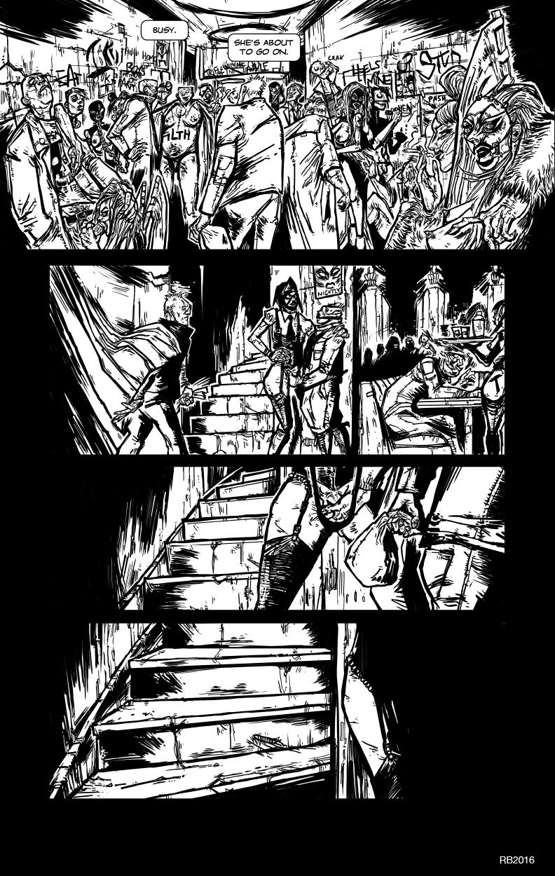 page 55.jpg