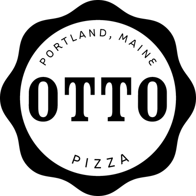 Thank you to Ottos Pizza in Harvard Square for generously supporting the Boston YLC Conference for 4 years!
